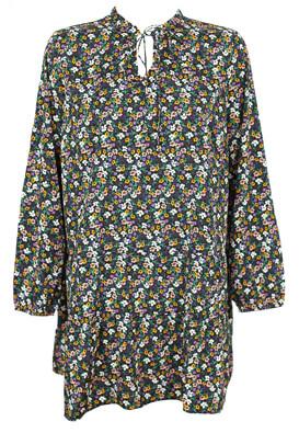 Bluza Vero Moda Vanessa Colors