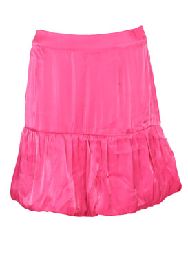 Fusta Vero Moda Gloria Pink