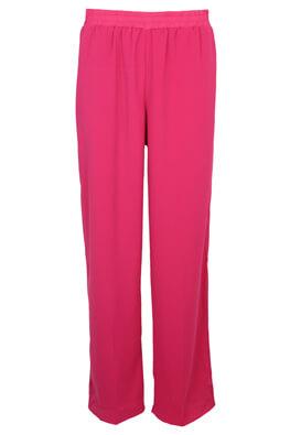 Pantaloni Vero Moda Cassie Pink