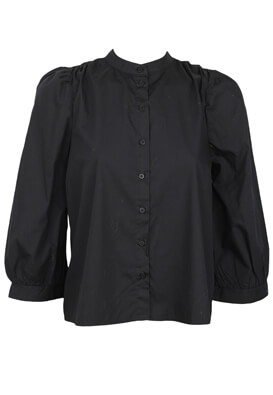 Camasa Vero Moda Brenda Black