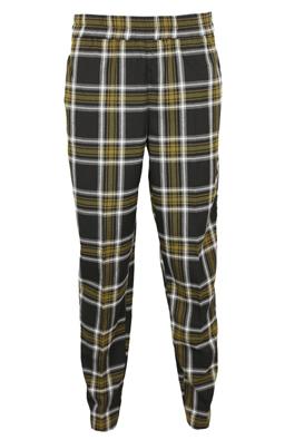 Pantaloni Vero Moda Melissa Black