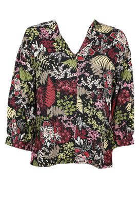 Camasa Vero Moda Donna Colors