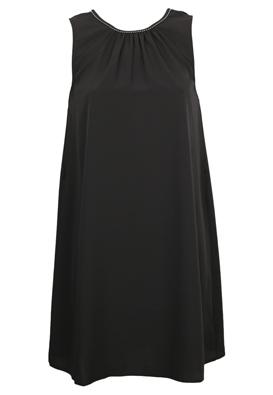 Rochie Vero Moda Carina Black