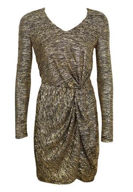 Rochie Vero Moda Belinda Golden