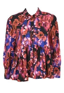 Camasa Vero Moda Dalida Colors