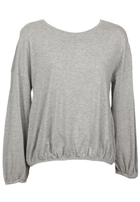 Bluza Lefties Elle Grey