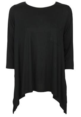 Bluza Lefties Emma Black