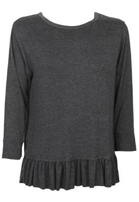 Bluza Lefties Brenda Dark Grey