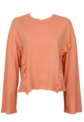 Bluza Lefties Rebecca Light Pink