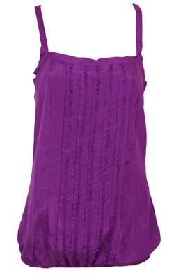 Maieu Made for Loving Alivia Purple