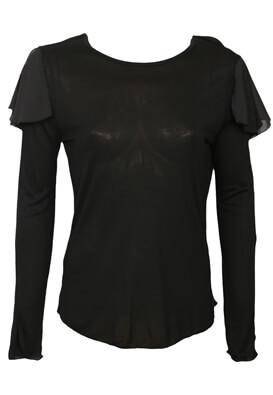 Bluza Lefties Rebecca Black