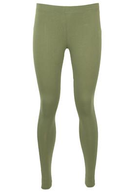 Colanti Lefties Ofelia Dark Green