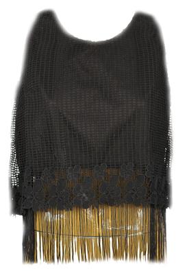 Tricou Glamorous Nita Black