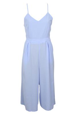 Salopeta Glamorous Brenda Light Blue