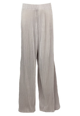 Pantaloni Glamorous Francesca Light Grey