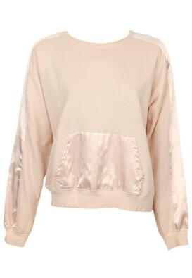 Bluza Lefties Fiona Light Pink