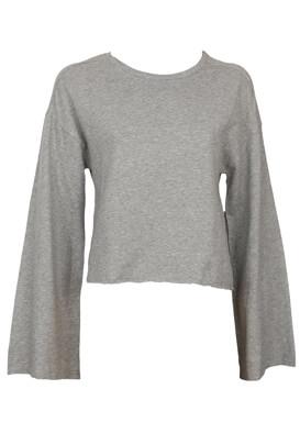 Bluza Lefties Olivia Grey