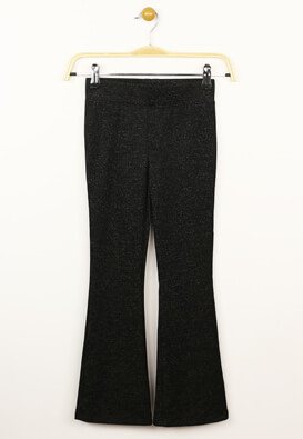 Pantaloni Only Laura Black