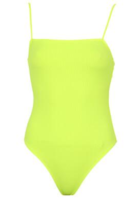 Body ZARA Trish Light Green