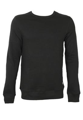 Bluza Produkt Luigi Black