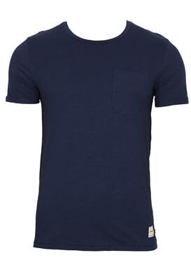 Tricou Produkt Randall Dark Blue