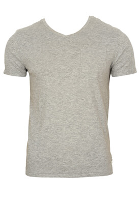 Tricou Produkt Huddy Grey
