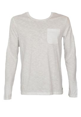Bluza Produkt Klaus White