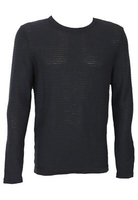 Bluza Produkt Neil Dark Blue
