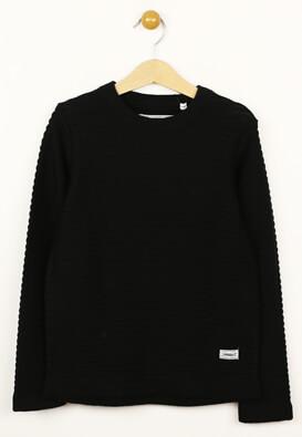 Bluza Produkt Dan Black