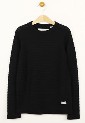 Bluza Produkt Ted Black