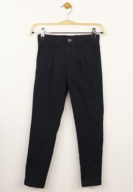Pantaloni Produkt Lionel Dark Blue