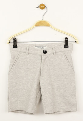 Pantaloni scurti Produkt Tom Light Grey