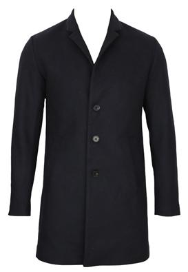 Palton Produkt Paul Dark Blue