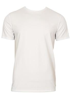 Tricou Produkt Ken White