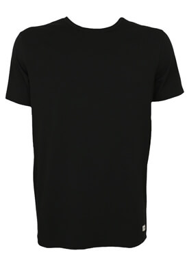 Tricou Produkt Jarvis Black