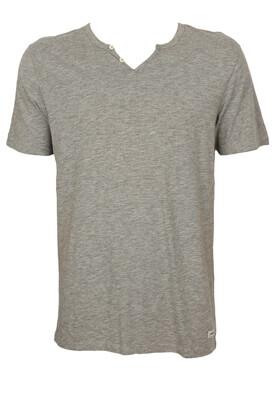 Tricou Produkt Taylor Grey