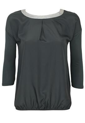 Bluza Orsay Ofelia Dark Grey