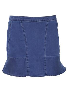 Pantaloni scurti Cache Cache Brenda Dark Blue