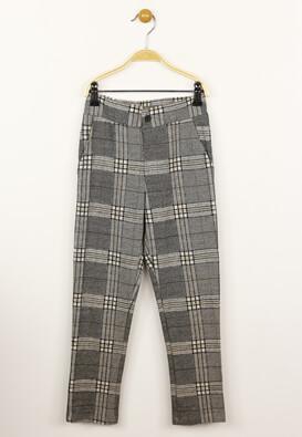 Pantaloni Name it Vanessa Grey