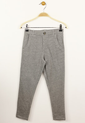 Pantaloni Name it Bobby Light Grey
