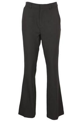 Pantaloni Only Dina Black