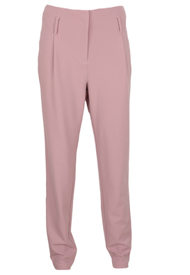 Pantaloni Only Ivy Light Purple