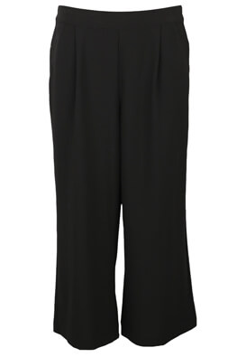 Pantaloni Only Lisa Black