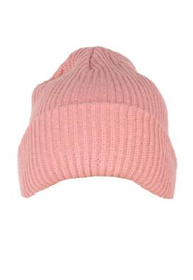 Caciula Only Janna Light Pink