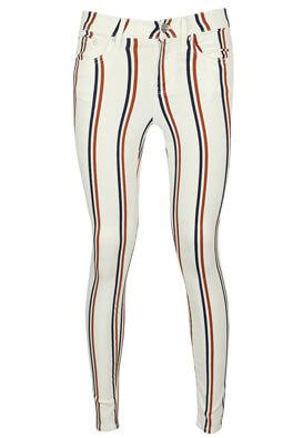 Pantaloni Only Emma White