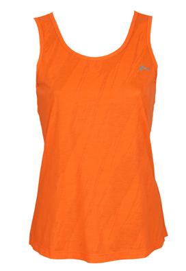 Maieu Only Irene Orange