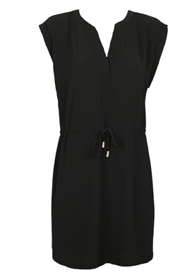 Rochie Only Lizzy Black