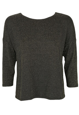 Bluza Only Lucy Black