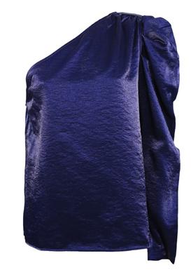 Bluza Only Denise Dark Blue