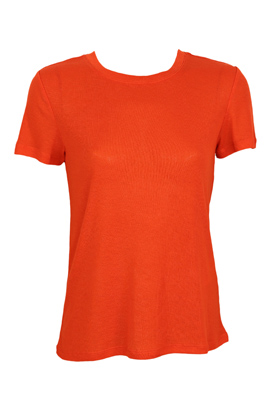 Tricou Only Dasia Red